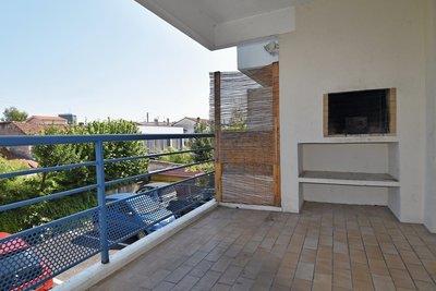 Appartement à vendre à BORDEAUX  - 4 pièces - 95 m²