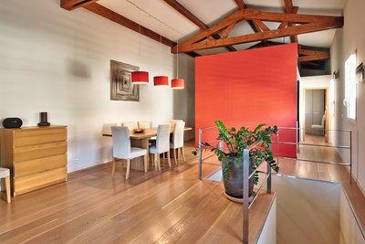 Apartment for sale in ST-JEAN-CAP-FERRAT  - 4 rooms - 140 m²