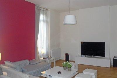 Appartement à vendre à BORDEAUX  - 4 pièces - 115 m²