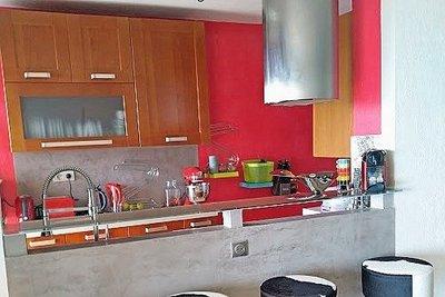 Appartement à vendre à MANDELIEU-LA-NAPOULE