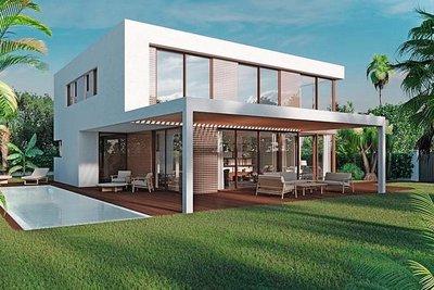 - 1010 m²