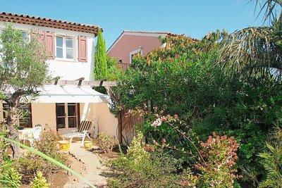 Maison à vendre à ROQUEBRUNE-SUR-ARGENS  - 4 pièces - 71 m²