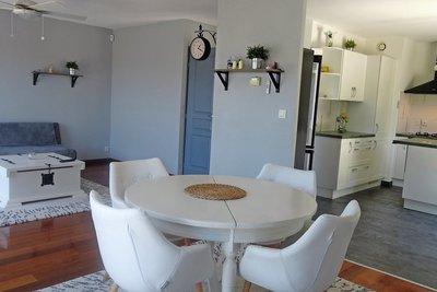 Maison à vendre à VIRY  - 4 pièces - 102 m²