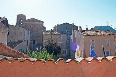 Maison à vendre à ROQUEBRUNE-SUR-ARGENS  - 5 pièces - 116 m²