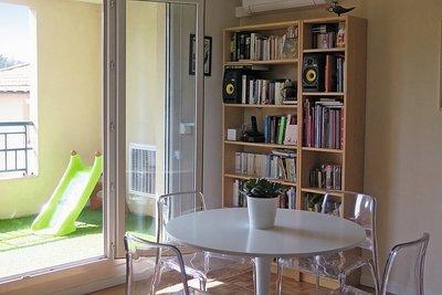 Appartement à vendre à FRANCHEVILLE  - 3 pièces - 85 m²