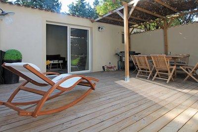 Apartment for sale in ST-RÉMY-DE-PROVENCE
