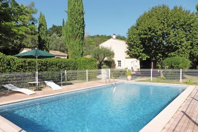 House for sale in GRIGNAN
