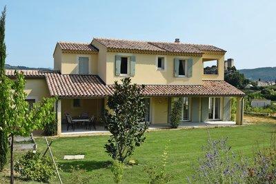 Maison à vendre à VAISON-LA-ROMAINE
