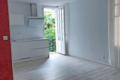 Appartement à vendre à ST-JEAN-DE-LUZ  - 3 pièces - 61 m²