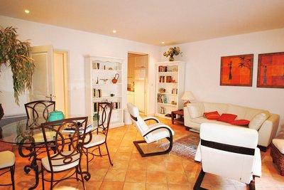 Appartement à vendre à BIARRITZ  - 3 pièces - 66 m²