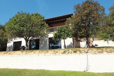 Maison à vendre à ANTIBES  - 5 pièces - 250 m²