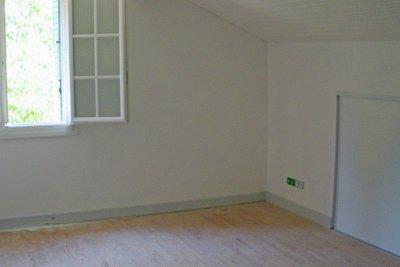 Appartement à vendre à LYON  9EME  - Studio - 25 m²