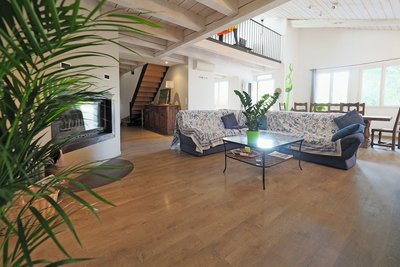 House for sale in AVIGNON  - 5 rooms - 160 m²