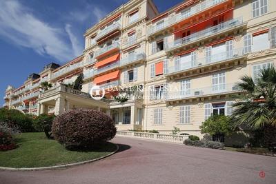 Appartement à louer à CANNES  - 2 pièces - 51 m²