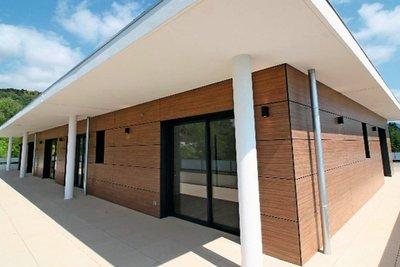 Appartement à vendre à DIVONNE-LES-BAINS  - 7 pièces - 291 m²