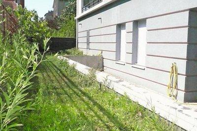 Appartement à vendre à immobilier VILLEURBANNE  - 3 pièces - 68 m²