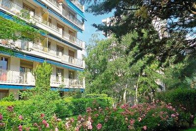 - 3 rooms - 79 m²