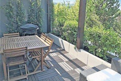 Appartements à vendre à Fontaines-sur-Saône