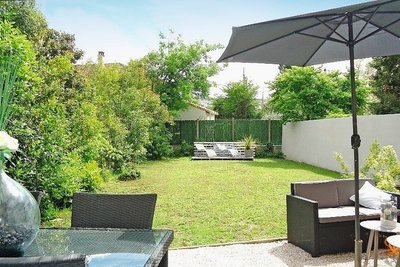 House for sale in MONTÉLIMAR  - 4 rooms - 99 m²