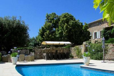 Bureau Moderne Digne Les Bains : Propriete digne les bains annonces immobilieres maisons et
