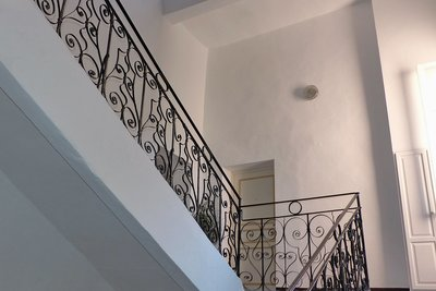Apartment for sale in AIX-EN-PROVENCE  - 2 rooms - 42 m²