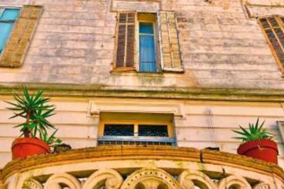 Property for sale in CANNES  - 17 rooms - 590 m²