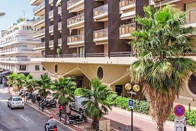 CANNES - Appartements à vendre