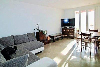 Appartement à vendre à GRASSE  - 3 pièces - 70 m²