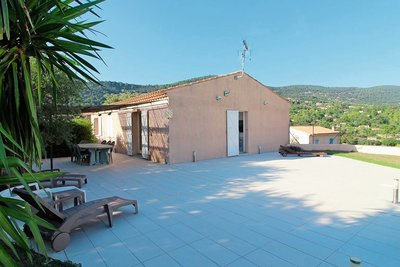 Maison à vendre à LE TIGNET  - 4 pièces - 84 m²