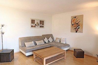 Appartements à vendre à Mandelieu-la-Napoule