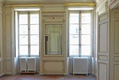 Bien à vendre à BORDEAUX  - 12 pièces - 450 m²