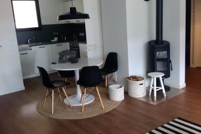 Appartement à vendre à LORMONT  - 3 pièces - 72 m²