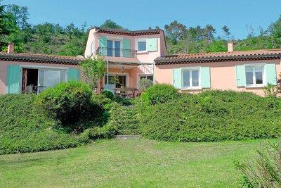 Maison à vendre à ROMANS-SUR-ISÈRE  - 6 pièces - 145 m²