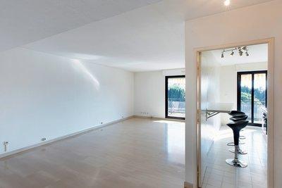 Appartement à vendre à BEAULIEU-SUR-MER  - 3 pièces - 94 m²