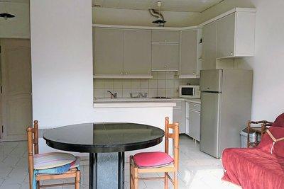 Appartement à vendre à SOSPEL   - 28 m²