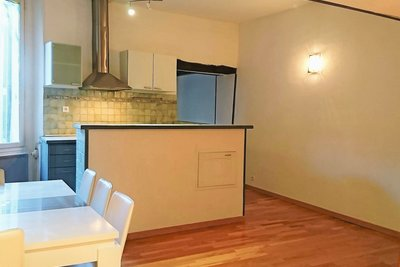 Appartement à vendre à SOSPEL   - 71 m²