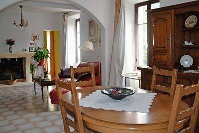 Maison à vendre à SOSPEL   - 350 m²