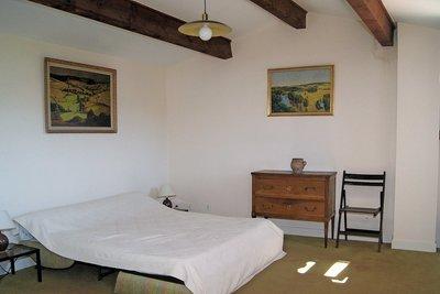 Appartement à vendre à NYONS  - Studio - 26 m²