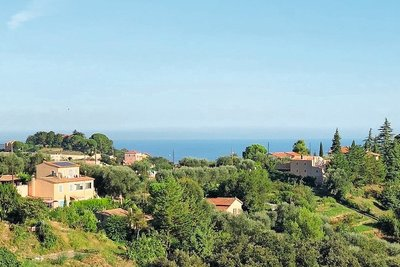 Building plot for sale in NICE   - 807 m²