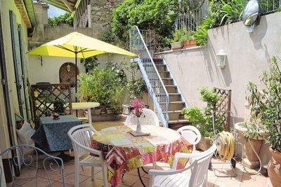 Maison à vendre à NYONS  - 5 pièces - 105 m²