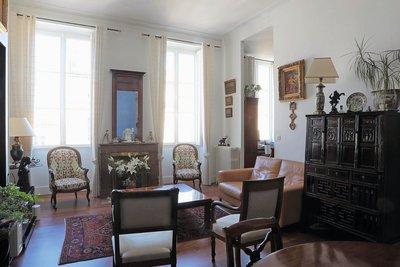 - 5 rooms - 93 m²