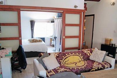 Appartement à vendre à NYONS  - 2 pièces - 49 m²