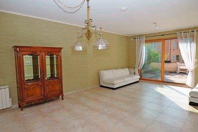 Apartment for sale in CHARBONNIÈRES-LES-BAINS  - 5 rooms - 9590 m²