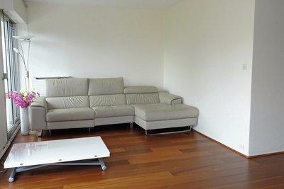 Appartement à vendre à PESSAC  - 4 pièces - 123 m²