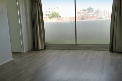 Appartement à vendre à BORDEAUX  - 2 pièces - 36 m²