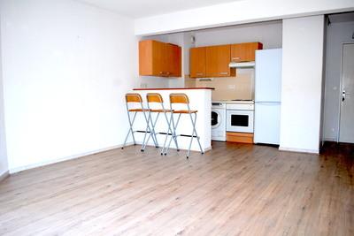 Appartement à vendre à MÉRIGNAC  - 3 pièces - 59 m²