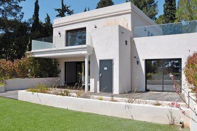 Appartement à vendre à BANDOL  - 4 pièces - 167 m²