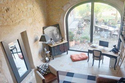 Houses for sale in St-Julien-en-Genevois