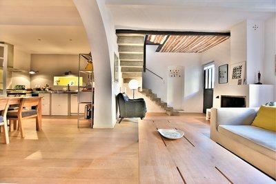 - 6 pièces - 167 m²
