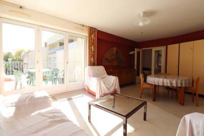 Appartement à vendre à ROYAN  - 3 pièces - 72 m²
